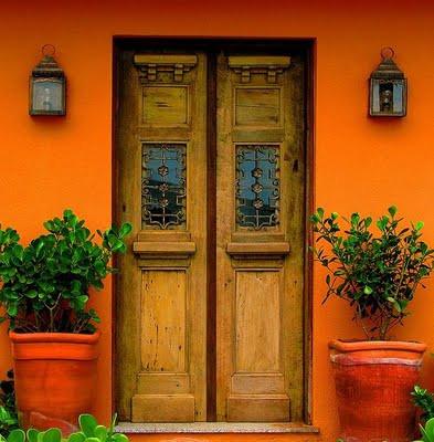 Como-sua-casa-pode-interferir-na-sua-vida-Adriana-Leal-Interiores-2-Designer-de-