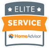 TMC Builder Inc, Colorado: ELITE SERVICE by Home Advisor