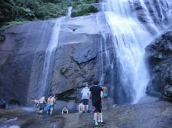 cachoeiradogato (4).JPG