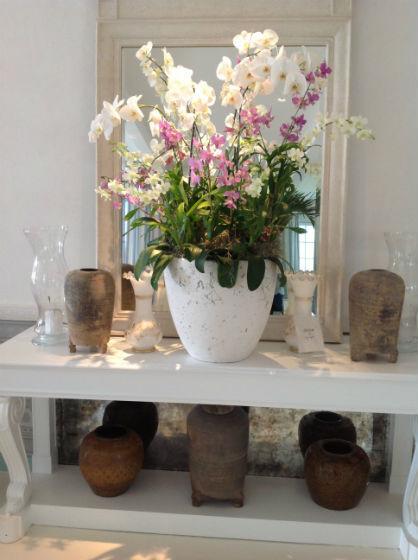 Blog-Harmonizando-com-flores-Adriana-Leal-Design-de-Interiores-5.jpg