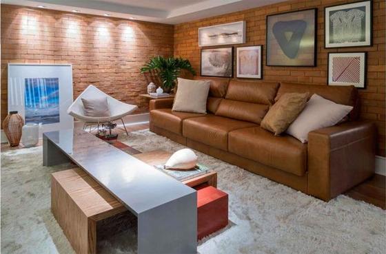 Blog_3O-que-é-design-de-interiores-Adriana-Leal-Interiores-RJ.png