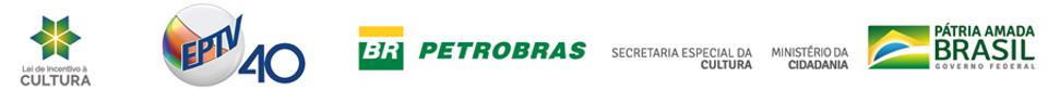 regua-logotipo-stravinsky.png