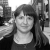 Justine Brouillaud  Communications Office NYC CIC SDG 16 plus