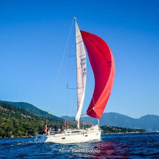 217-DSC_8798 Ubatuba Sailing Week.jfif