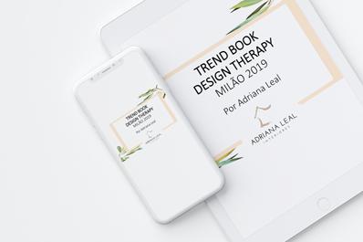 trend-book-design-week-milao-2019-adrian