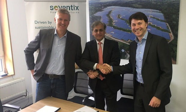 soventix-partners-gentec-epc.jpg