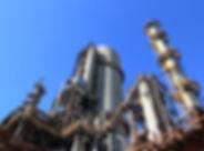 services-gentec-epc-africa-Power-plants-