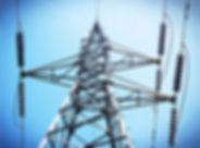 services-gentec-epc-africa-Power-plants.