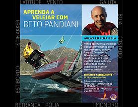 beto-pandiani-velejador-bl3-escola-de-ve