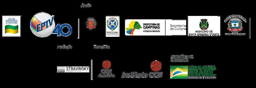 patrocinadores-stravinski.png