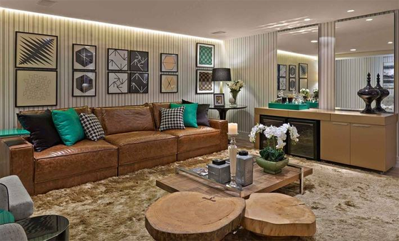 Blog_O-que-é-design-de-interiores-Adriana-Leal-Interiores-RJ.png
