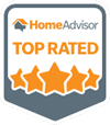 TMC Builder Inc, Colorado: TOP RATED by Home Advisor