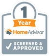 TMC Builder Inc, Colorado: Screened and Approved by Home Advisor