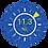 icon_anemometro-BL3-Escola-de-Iatismo-Il