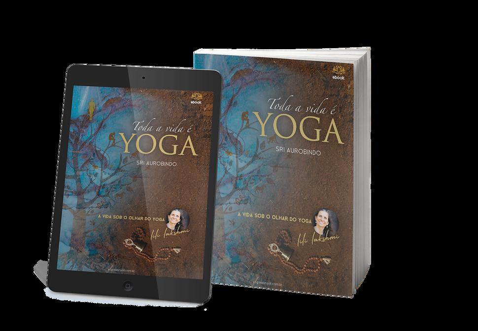 2021-yogaia-ebook-lili-lakshmi.png