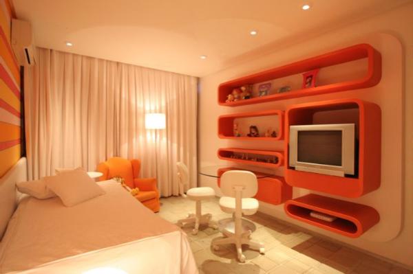 Como-sua-casa-pode-interferir-na-sua-vida-Adriana-Leal-Interiores-Designer-de-in