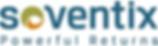 Soventix-Gentc.png