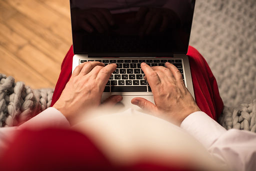 hands-of-santa-claus-typing-on-laptop-HQ