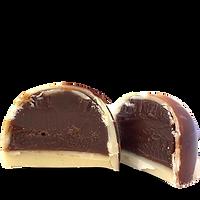 Intenso-de-Cafe-relleno-Chocote-belga-se