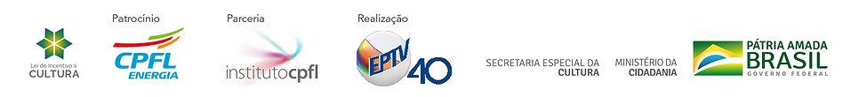 w_barra-de-logos_cpfl.jpg