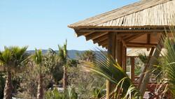 Toison-Dor-Pampellone-Beach-France-Kasai-Loft6