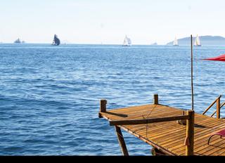 Semana de Vela de Ilhabela 2017 vai começar