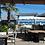 Thumbnail: TAMARIS BEACH CAFÉ