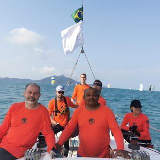 Ubatuba Sailing Week (7).jpeg
