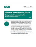 th_ODI-Access-to-Justice.png