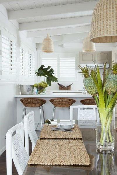 Casa-de-praia-com-estilo-5-Adriana-Leal-Design-de-Interiores.jpg