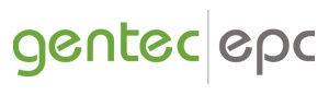 Gentec epc Powergas strategic Partner