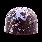 Frutos-Del-Bosque-Chocote-belga-blanco-q