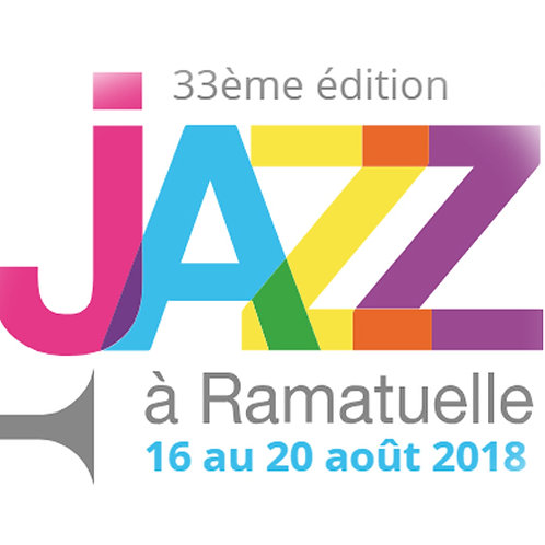 JAZZ FESTIVAL 2018 RAMATUELLE