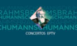 CONCERTOS EPTV-CPFL