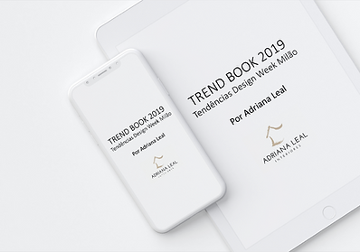 trend-book-design-therapy-week-milao-201