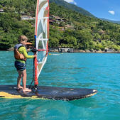 windsurf boy (2).jpg