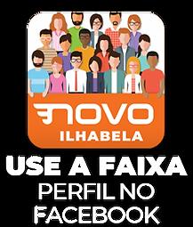 ADICIONE-A-FAIXA.png
