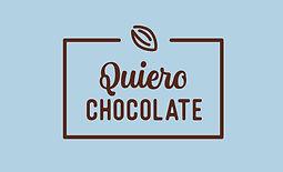 Logo NEW QUIERO (2).jpg