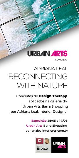 Whatsapp-convite-Urban-Arts.png