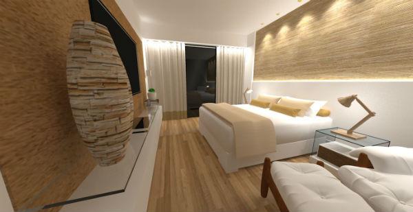 Projeto-suite-casal3-Adriana-Leal-Interiores.jpg
