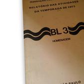 bl3historia2.png