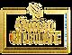 logo-dourado-quiero-chocolate-montevideo
