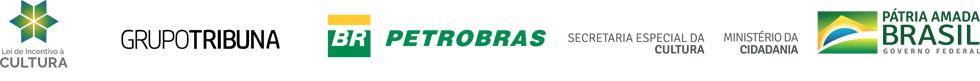 regua_logotipoTRIBUNA_stravinsky.png