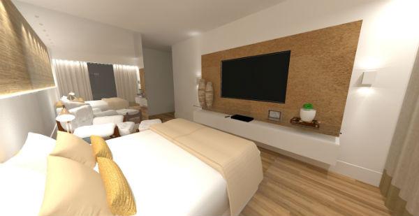 Projeto-suite-casal5-Adriana-Leal-Interiores.jpg
