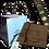Thumbnail: CAJA DE 25 BOMBONES + NECESSAIRE