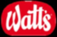 WATTS-industria-alimentaria-chile-Energi