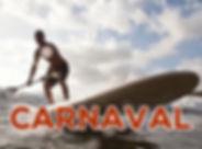 carnaval-pousada-armacao-dos-ventos.jpg