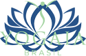 logo-yogaia-brasil-lili-lakshmi.png