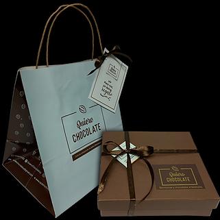 embalagem-quiero-chocolate-Uruguay.png