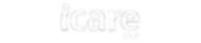 icare_logo_w-(12).png